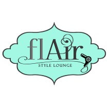 flAir Style Lounge - Austin Wedding Beauty