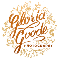Gloria Goode Photography - Austin