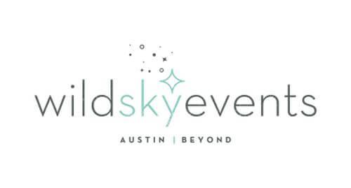 Wild Sky Events - Austin