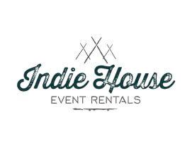 Indie House Event Rentals - Austin Wedding Rentals