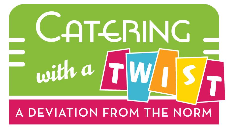 Catering with a Twist - Austin