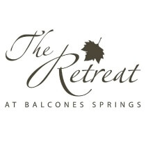 The Retreat at Balcones Springs - Austin Wedding Venues