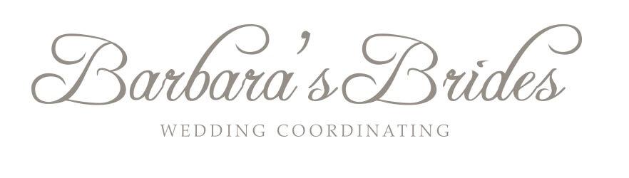 Barbara's Brides - Austin Wedding Wedding Planner