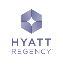 Hyatt Regency Austin - Austin Wedding Accommodations