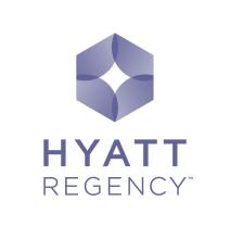 Hyatt Regency Austin - Austin Wedding Venues
