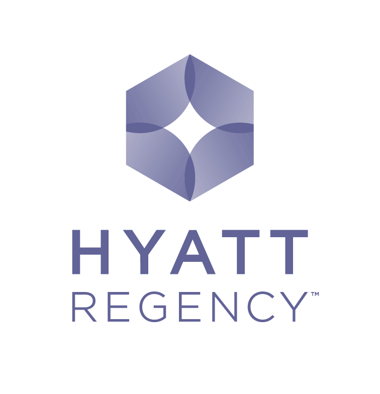 Hyatt Regency Austin - Austin Wedding Venues