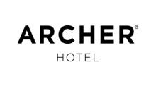 Archer Hotel Austin - Austin Wedding Venues