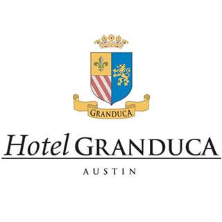 Hotel Granduca Austin - Austin Wedding Accommodations