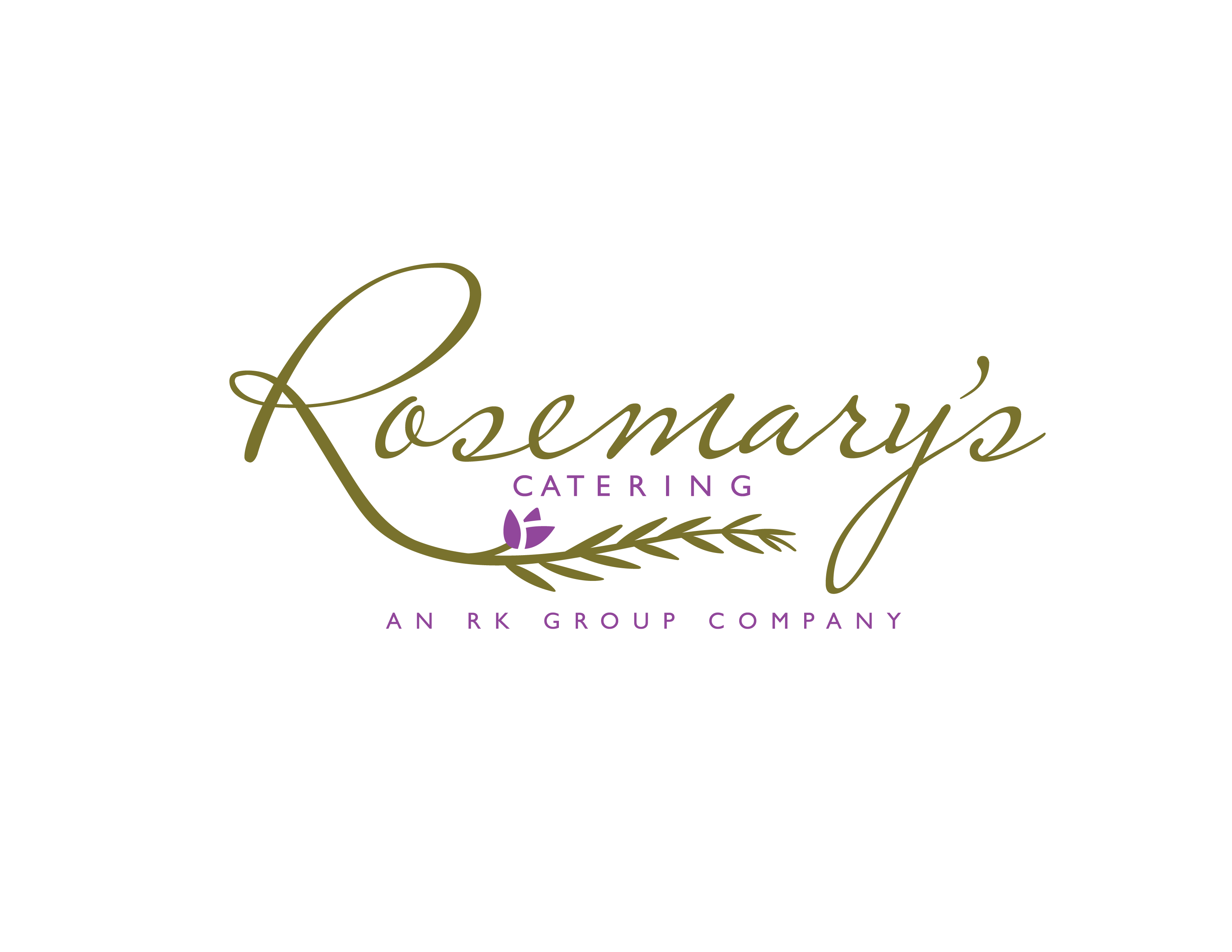 Rosemary's Catering Catering