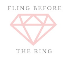 Fling Before The Ring - Austin Wedding This + That