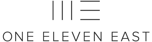 One Eleven East - Austin